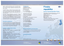 14 Letak Finsko.indd