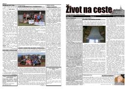 Život na ceste 3-2012.pdf
