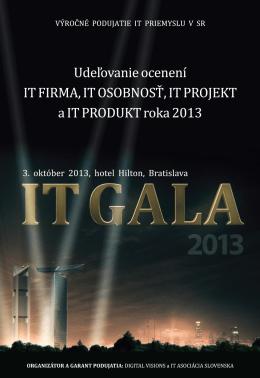 ITG 2013 brozura OK_Layout 1