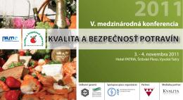 pozvanka KaBP_2011.indd