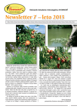 Obcasnik Svornost leto 2013.pdf