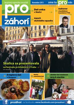 prozahori_2013_11-web