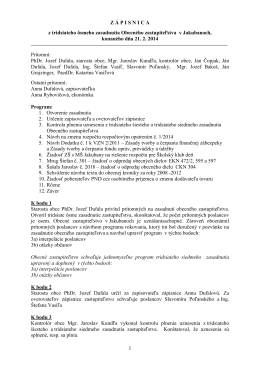 Zápisnica z 38. zasadnutia január.pdf