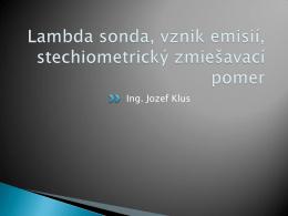 2 - Elektrický rozvod - 4.cast - emisie a lambda sonda.pdf