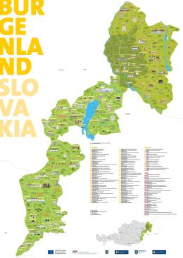 Karte_BurgenlandParndorf_07_11_13_rd Kopie