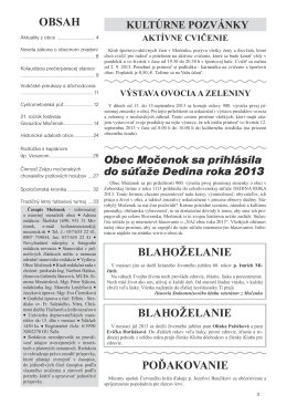 na stiahnutie ( pdf - 3172KB )