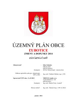 UPNO LUBOTICE Z a D 2014 Zavazna cast.pdf