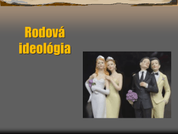 Gender ideológia.pdf