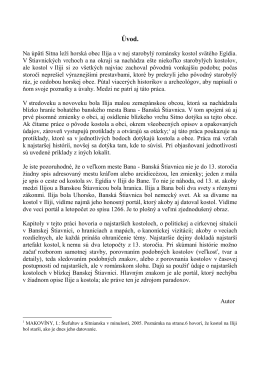 Ilija.pdf