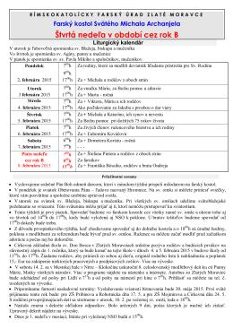 farské oznamy 4 NCRB 2015
