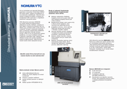 Katalóg strojov Nomura.pdf