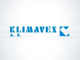 Chladenie - KLIMAVEX as