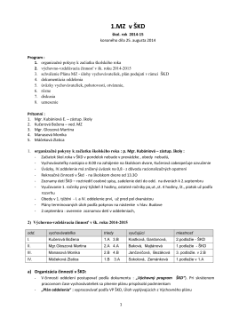 MZ ŠKD 2014/15.pdf