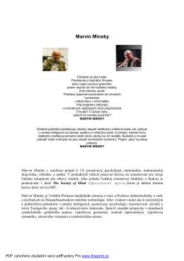 PDF verzia - neuron.tuke.sk