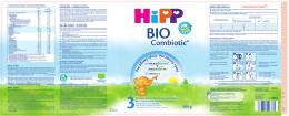 Combiotic®