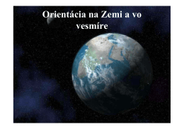 Zem ako vesmírne teleso.pdf