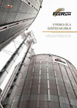 Feerum - AGROEKS.sk