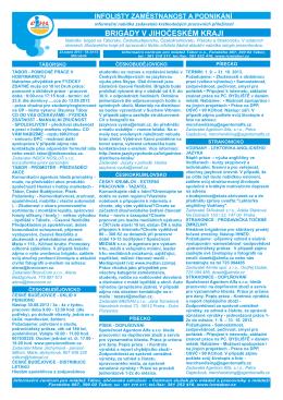23.08.2013 info brigady 3413 - ICM