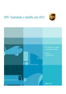 3 - UPS.com