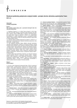 súbor PDF na stiahnutie