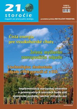 3/2012 - 21storocie.sk