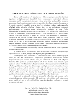 Informacia o priebehu konferencie.pdf