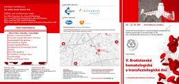 BHTD2011-2.info .pdf