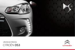 04 - Citroën Service