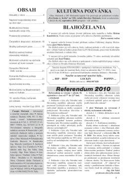 na stiahnutie ( pdf - 3472KB )