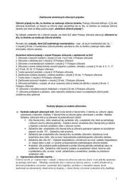 Závierka 2012-Ing.Horváthová.PDF