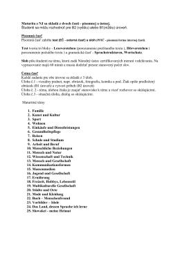 Maturita z NJ.pdf