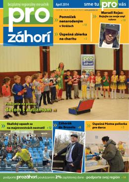 prozahori_2014_04-web