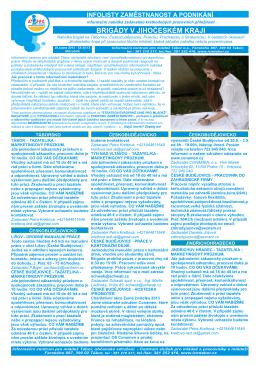 30.08.2013 info brigady 3513 - ICM