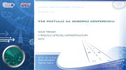 Pozvánka (PDF)