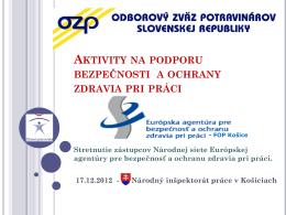 Prezentácia NIP Košice *.pdf