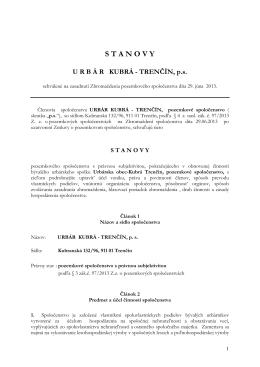 Stanovy spoločenstva.pdf