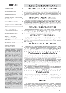 na stiahnutie ( pdf - 1570KB )