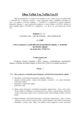 Dodatok .1 k VZN 1-2007.pdf