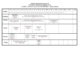 Rozvrh Herectvo 2014/2015 ZS.pdf