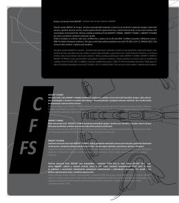 katalog oopp ( pdf