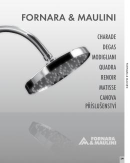 FORNARA & MAULINI
