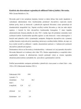 Konfesia od Beňuškovej.pdf