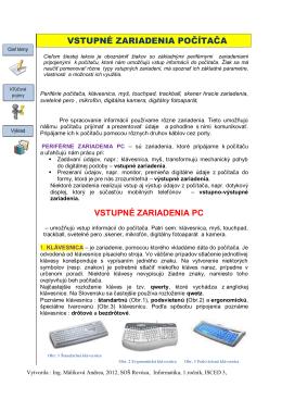 tlac 6 lekcie.pdf