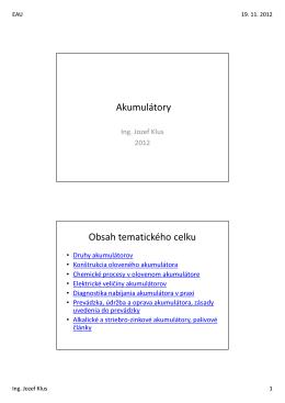 Akumulatory.pdf
