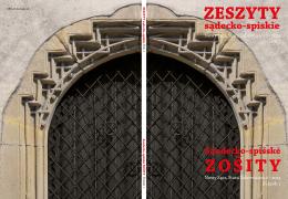 Sandecko-spišské - Hrad v Starej Ľubovni