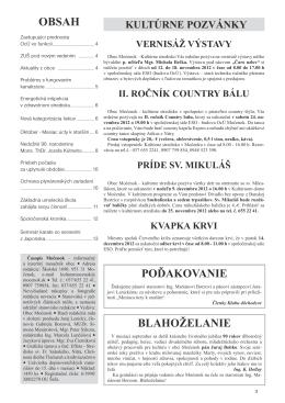 na stiahnutie ( pdf - 1384KB )