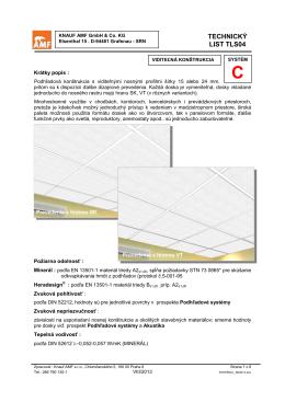 AMF-technicky-list-pre-viditelnu