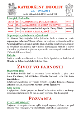26. týždeň 14 .pdf