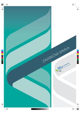 PDF - MMC - SAV - Slovenská Akadémia Vied