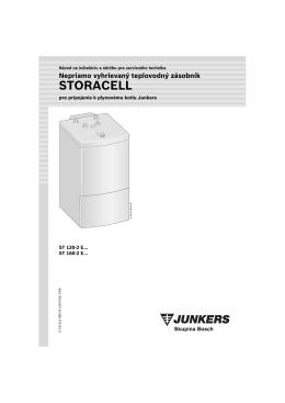 stiahnuť (PDF 0.6 MB)